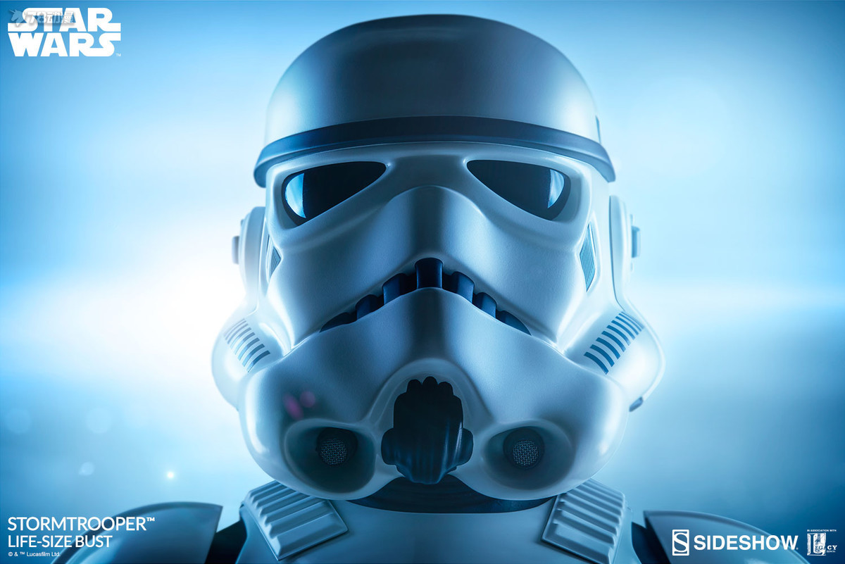 star-wars-stormtrooper-life-size-bust-sideshow-400076-01.jpg
