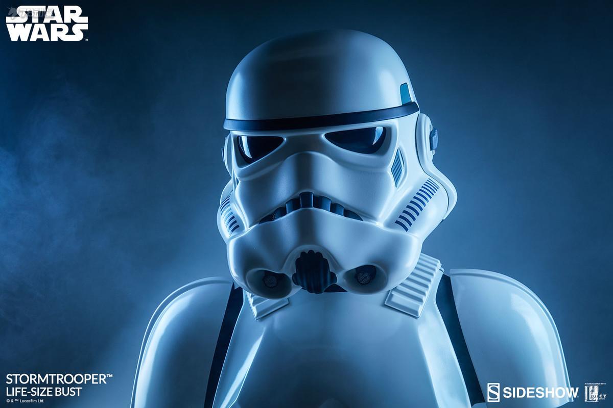 star-wars-stormtrooper-life-size-bust-sideshow-400076-03.jpg