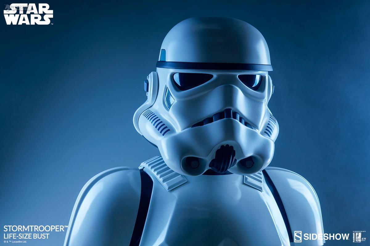 star-wars-stormtrooper-life-size-bust-sideshow-400076-02.jpg