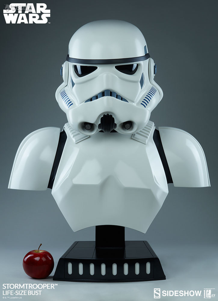 star-wars-stormtrooper-life-size-bust-sideshow-400076-04.jpg