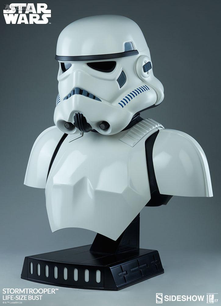 star-wars-stormtrooper-life-size-bust-sideshow-400076-05.jpg