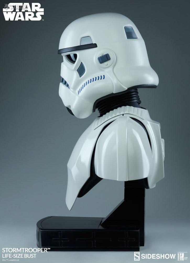 star-wars-stormtrooper-life-size-bust-sideshow-400076-06.jpg