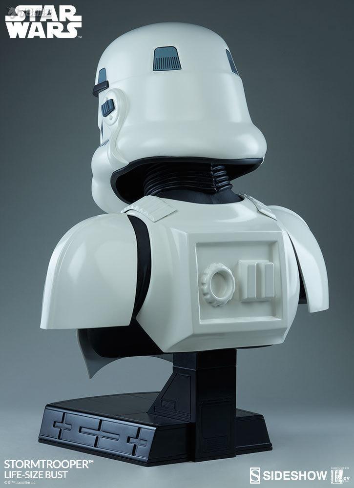 star-wars-stormtrooper-life-size-bust-sideshow-400076-07.jpg