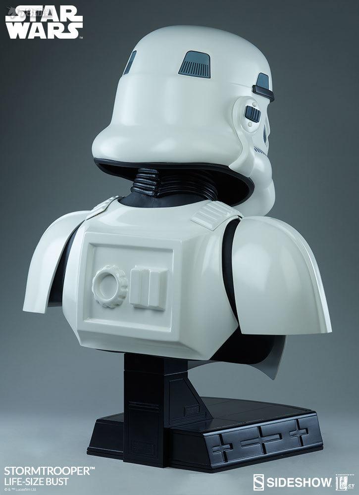 star-wars-stormtrooper-life-size-bust-sideshow-400076-08.jpg