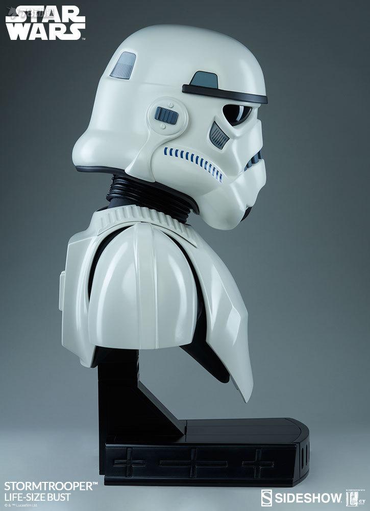 star-wars-stormtrooper-life-size-bust-sideshow-400076-09.jpg