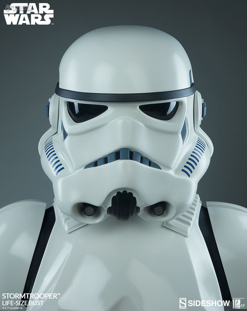 star-wars-stormtrooper-life-size-bust-sideshow-400076-11.jpg