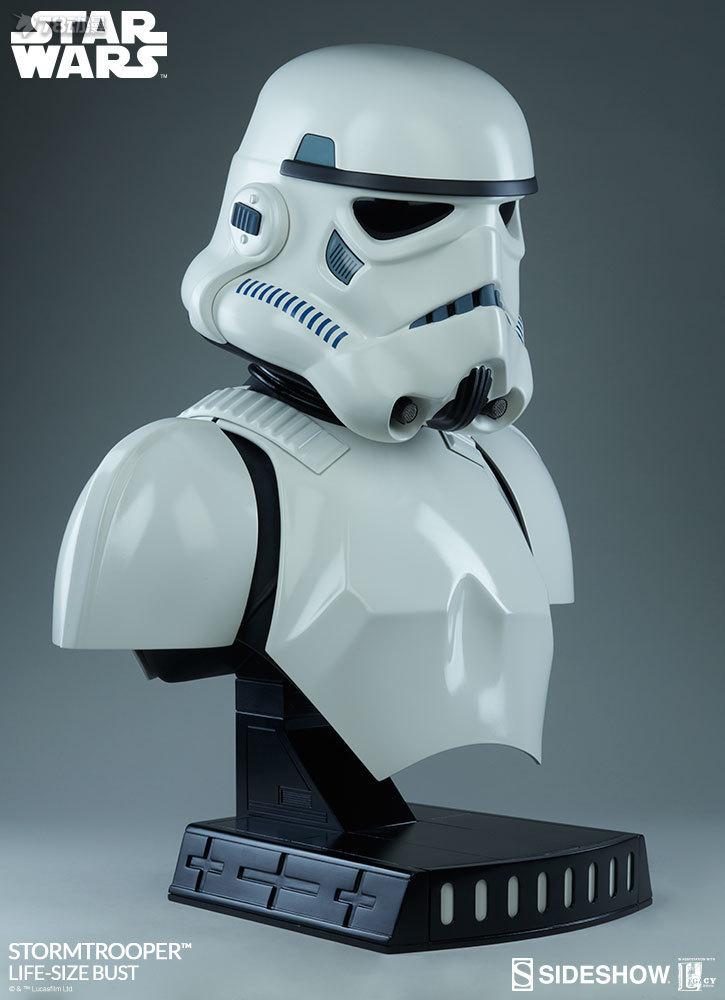 star-wars-stormtrooper-life-size-bust-sideshow-400076-10.jpg