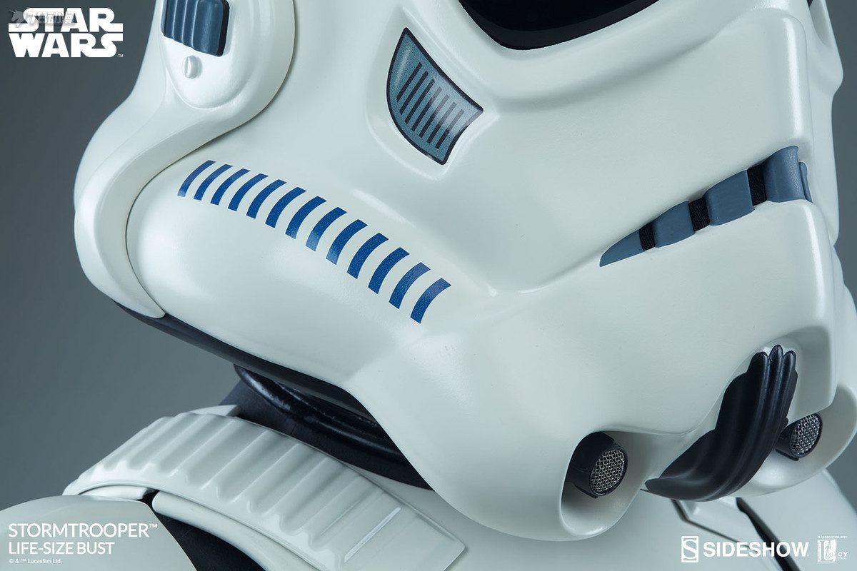 star-wars-stormtrooper-life-size-bust-sideshow-400076-13.jpg