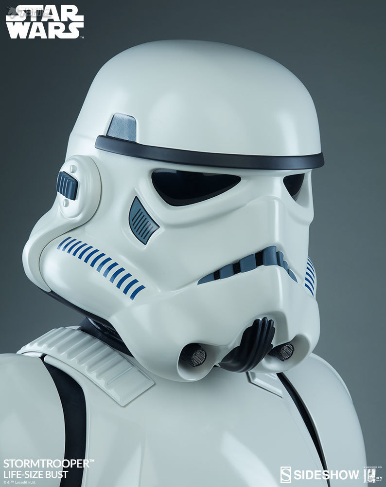 star-wars-stormtrooper-life-size-bust-sideshow-400076-12.jpg