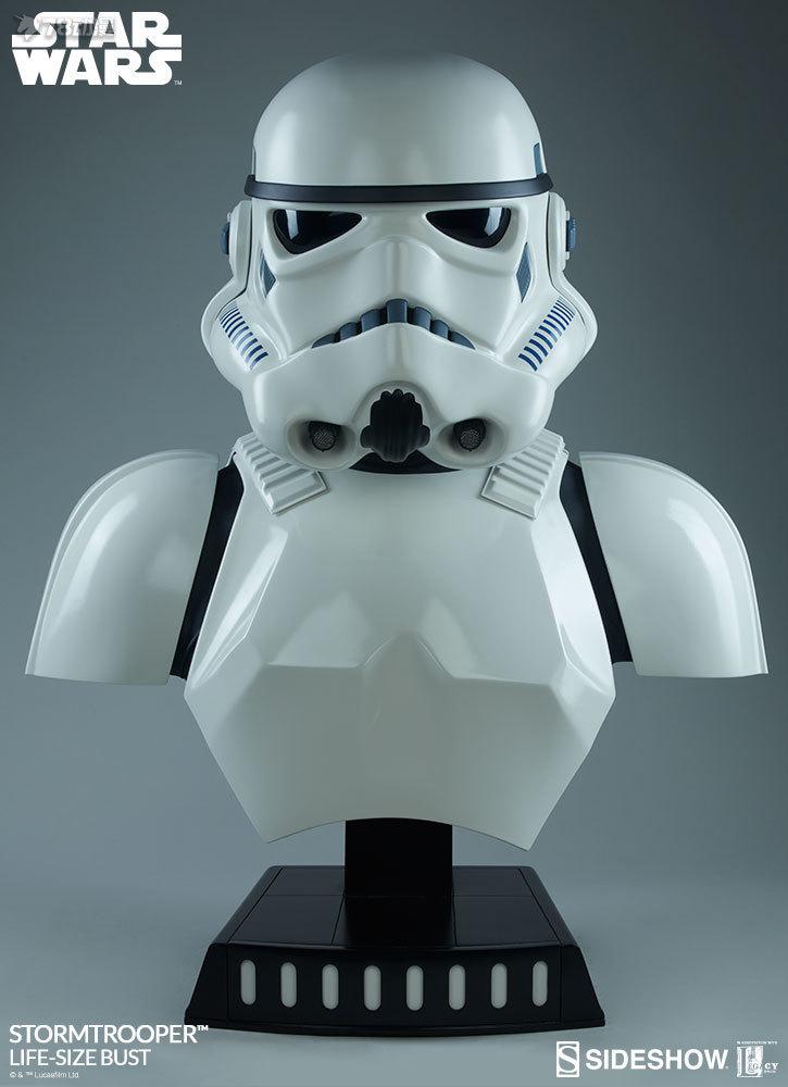 star-wars-stormtrooper-life-size-bust-sideshow-400076-16.jpg