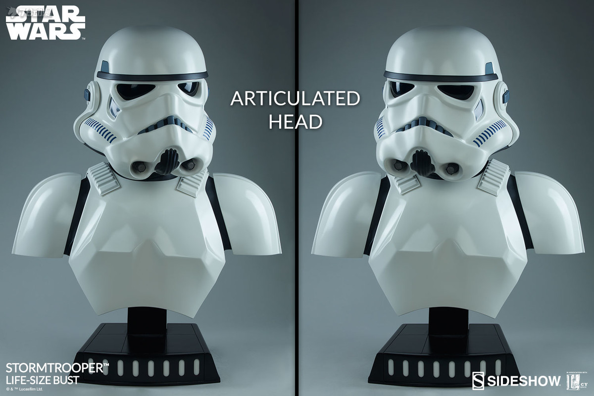 star-wars-stormtrooper-life-size-bust-sideshow-400076-17.jpg