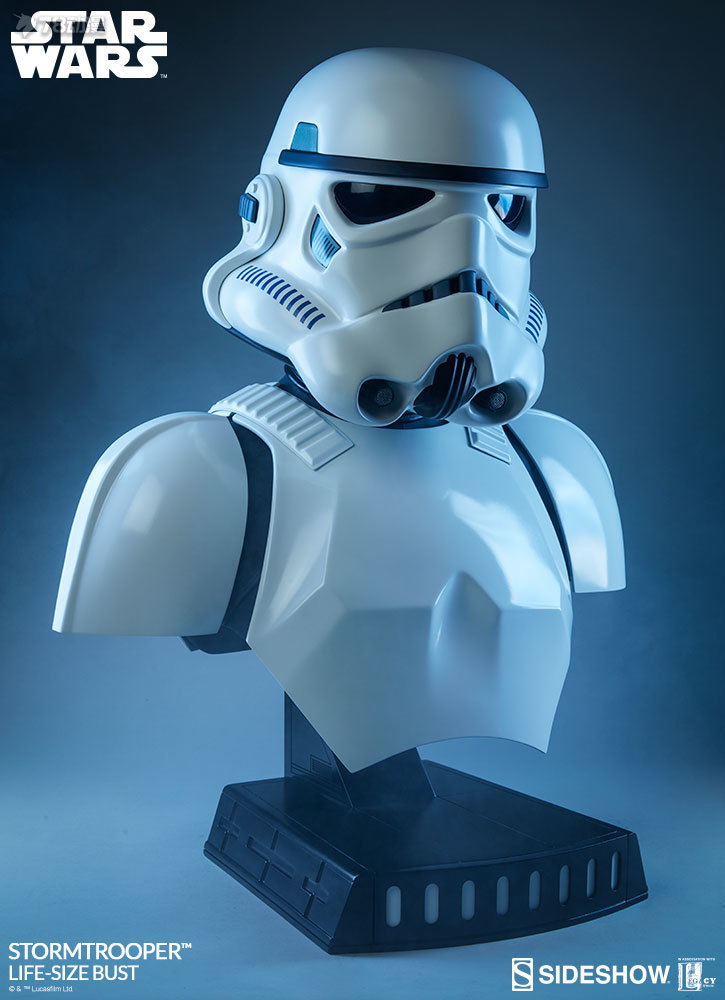 star-wars-stormtrooper-life-size-bust-sideshow-400076-18.jpg
