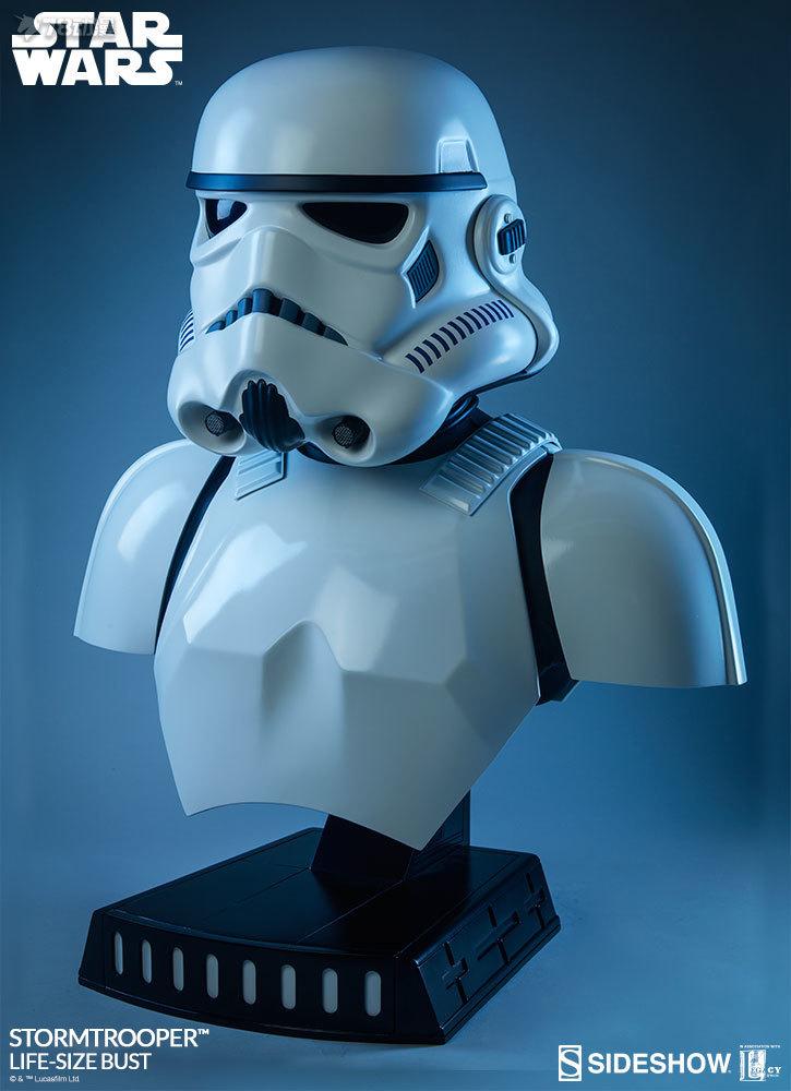 star-wars-stormtrooper-life-size-bust-sideshow-400076-19.jpg