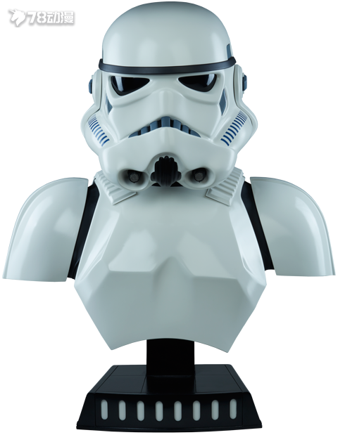 star-wars-stormtrooper-life-size-bust-sideshow-silo-400076.png