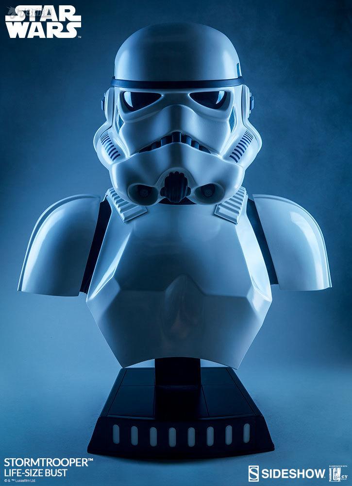 star-wars-stormtrooper-life-size-bust-sideshow-400076-20.jpg