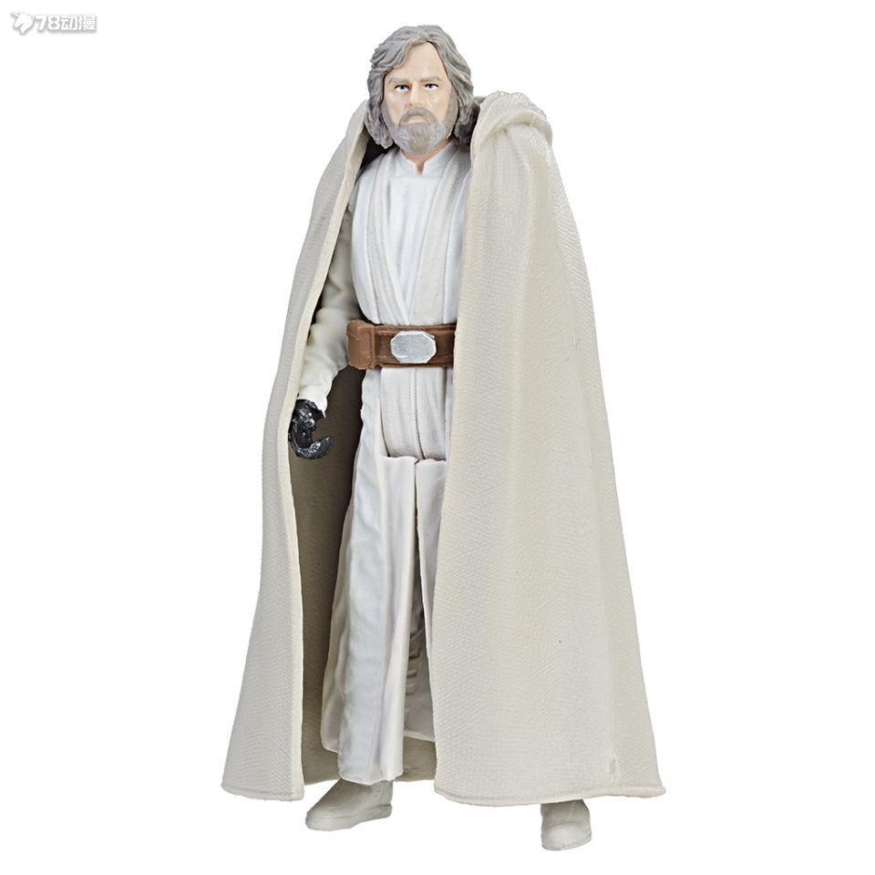 Star-Wars-The-Last-Jedi-Luke-Skywalker-Jedi-Master-3.75-Inch.jpg