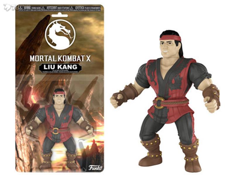 Funko-Mortal-Kombat-02__scaled_800.jpg