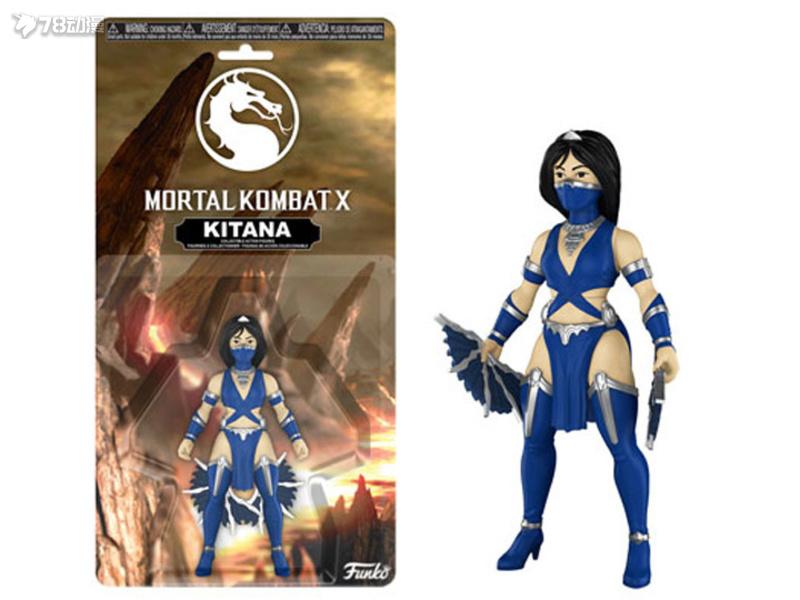 Funko-Mortal-Kombat-03__scaled_800.jpg
