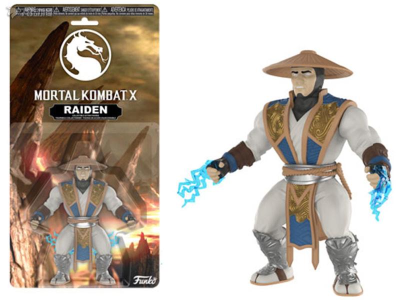 Funko-Mortal-Kombat-04__scaled_800.jpg