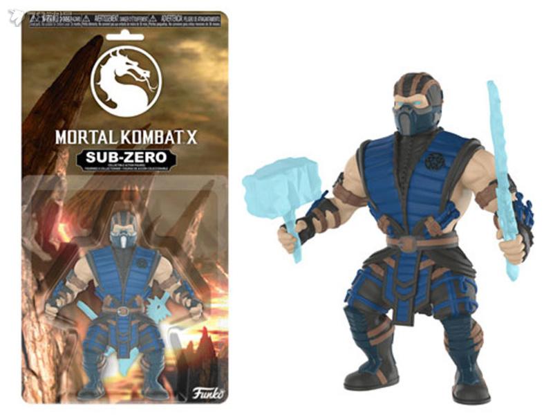 Funko-Mortal-Kombat-05__scaled_800.jpg