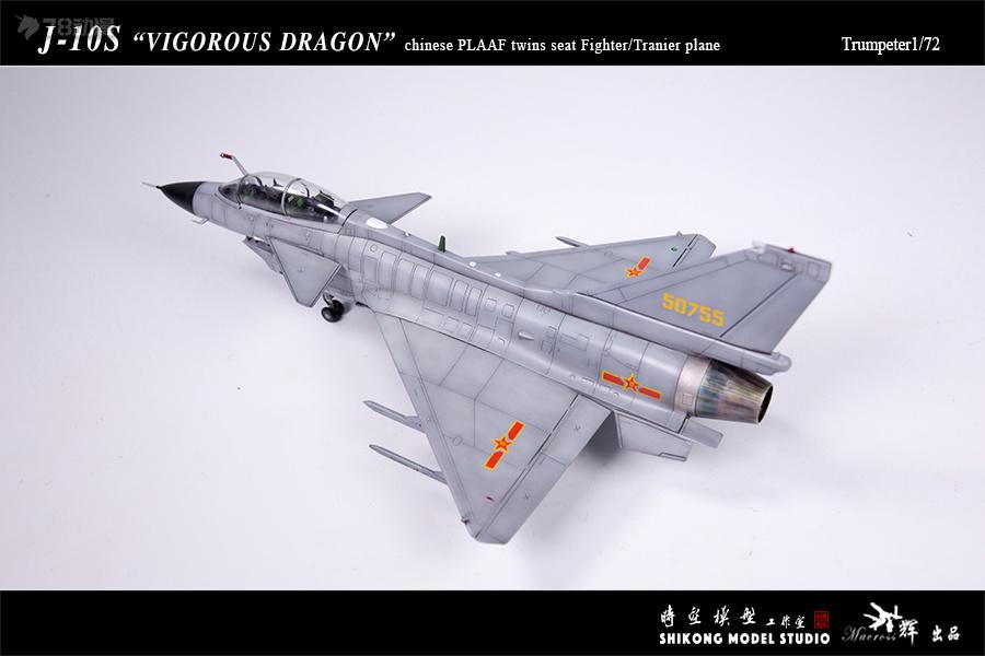 BL5A6926.JPG