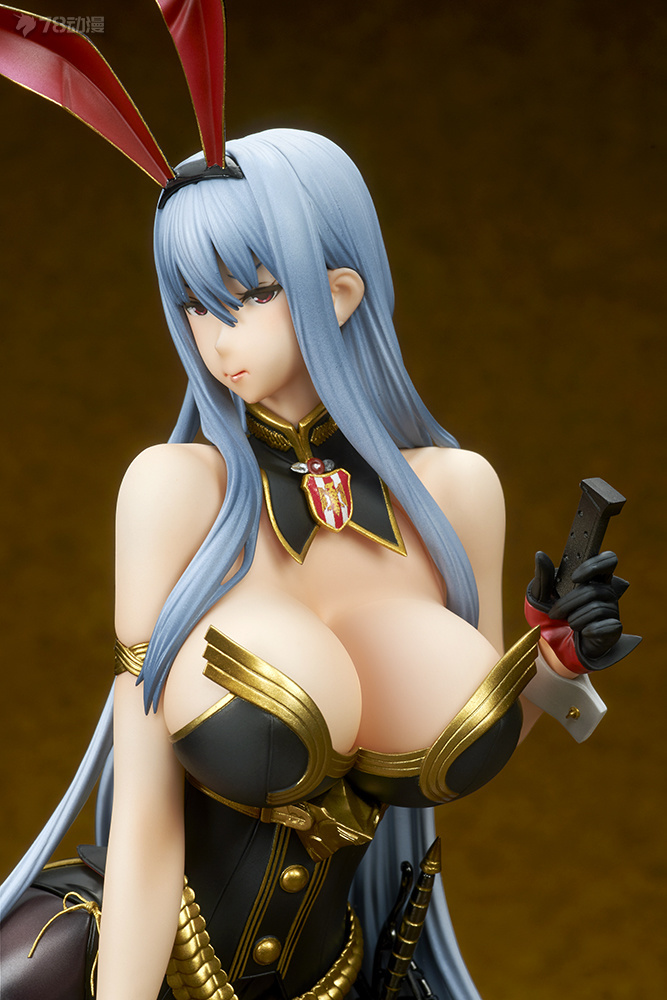 valkyria_duel_chronicles_selvaria_bles_bunny_spy_ver_photo_03.jpg