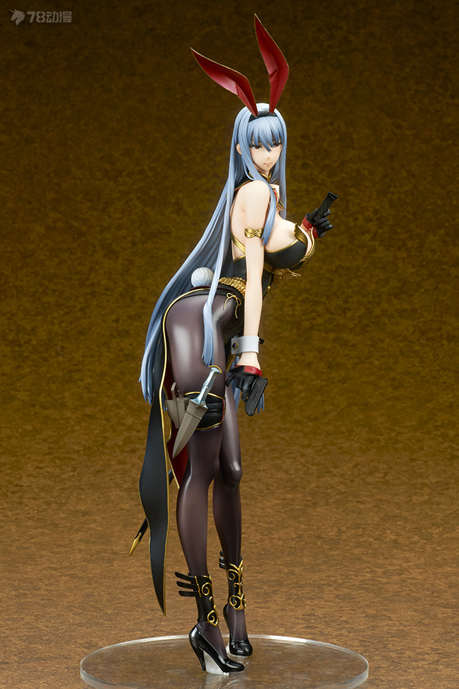valkyria_duel_chronicles_selvaria_bles_bunny_spy_ver_photo_05.jpg