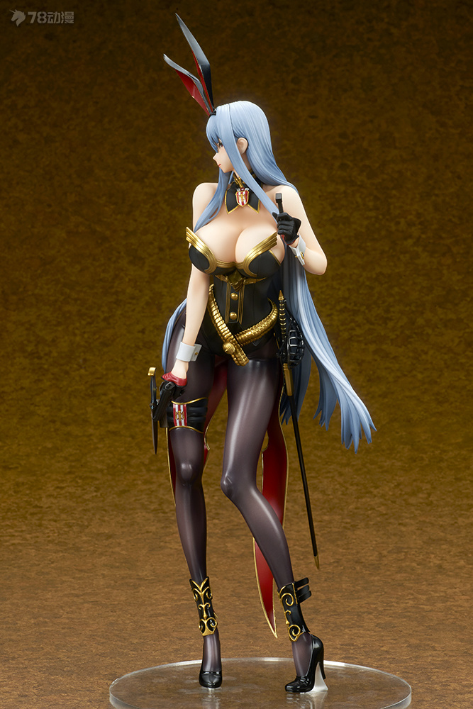 valkyria_duel_chronicles_selvaria_bles_bunny_spy_ver_photo_07.jpg