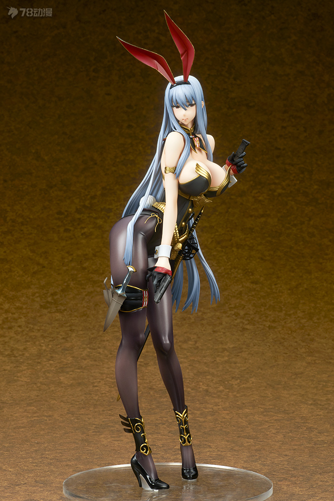 valkyria_duel_chronicles_selvaria_bles_bunny_spy_ver_photo_11.jpg