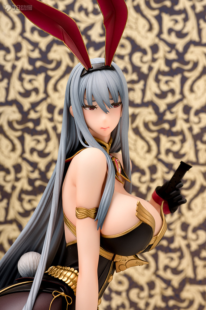 valkyria_duel_chronicles_selvaria_bles_bunny_spy_ver_photo_14.jpg