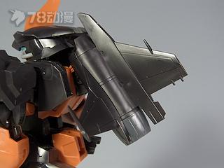 RIMG012110.jpg