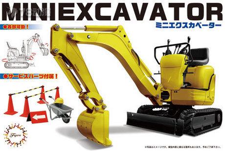 116068-thumb-460xauto-9523.jpg
