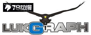 lukgraph_logo.png