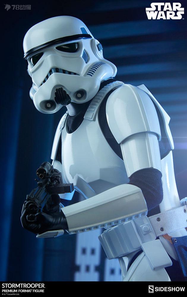 Sideshow-Stormtrooper-Statue-002.jpg