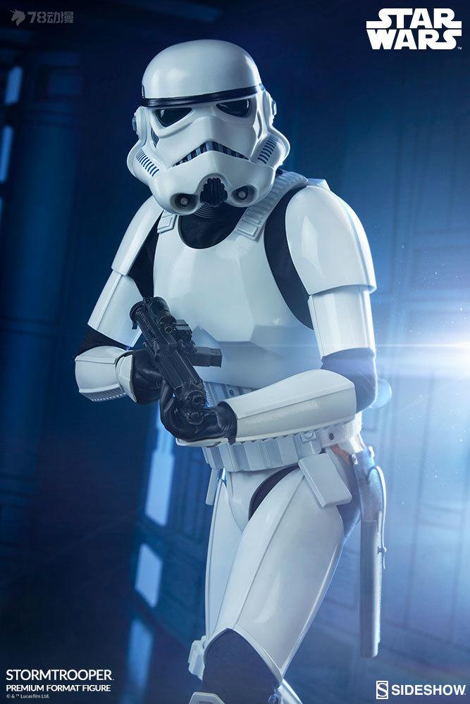 Sideshow-Stormtrooper-Statue-001.jpg
