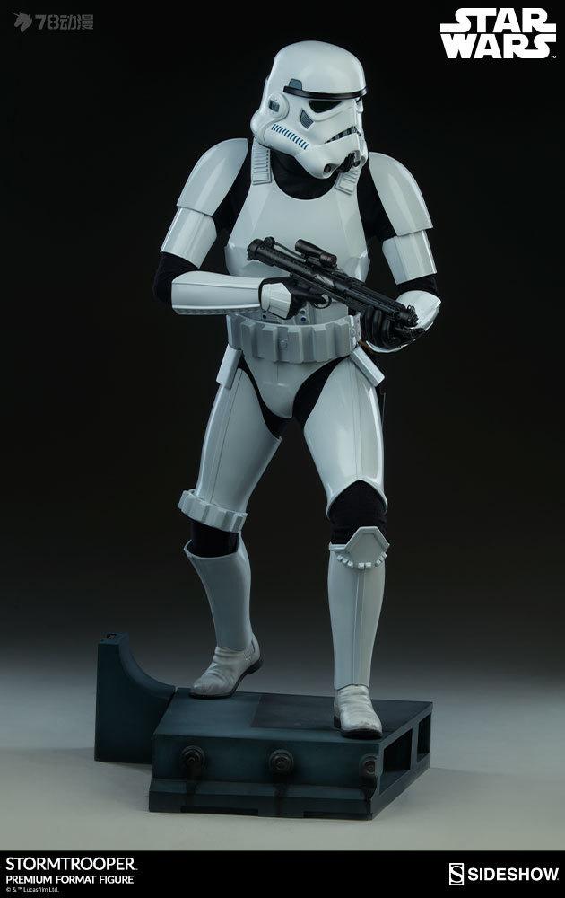 Sideshow-Stormtrooper-Statue-010.jpg
