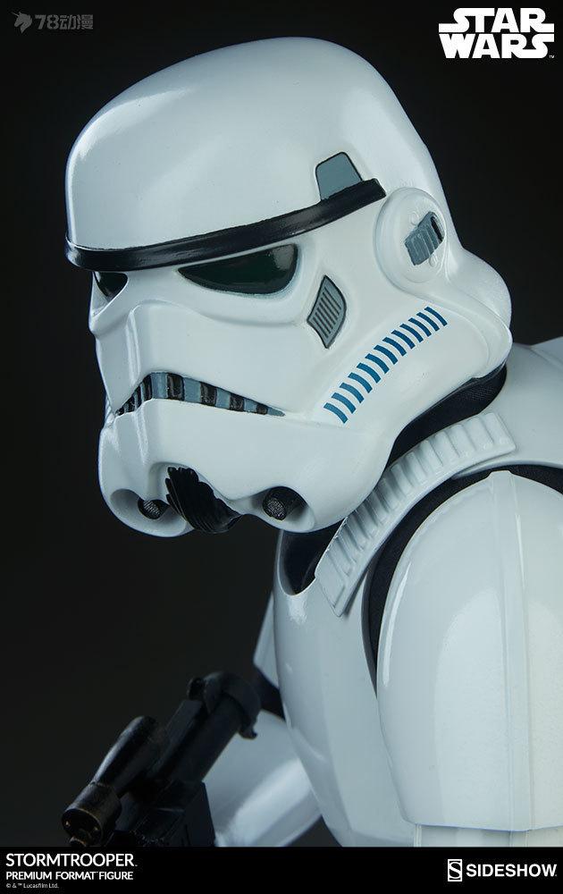 Sideshow-Stormtrooper-Statue-012.jpg