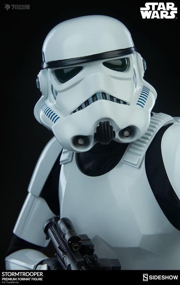 Sideshow-Stormtrooper-Statue-013.jpg
