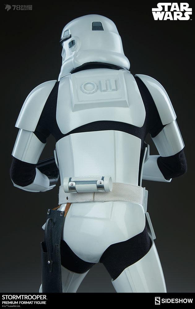 Sideshow-Stormtrooper-Statue-017.jpg