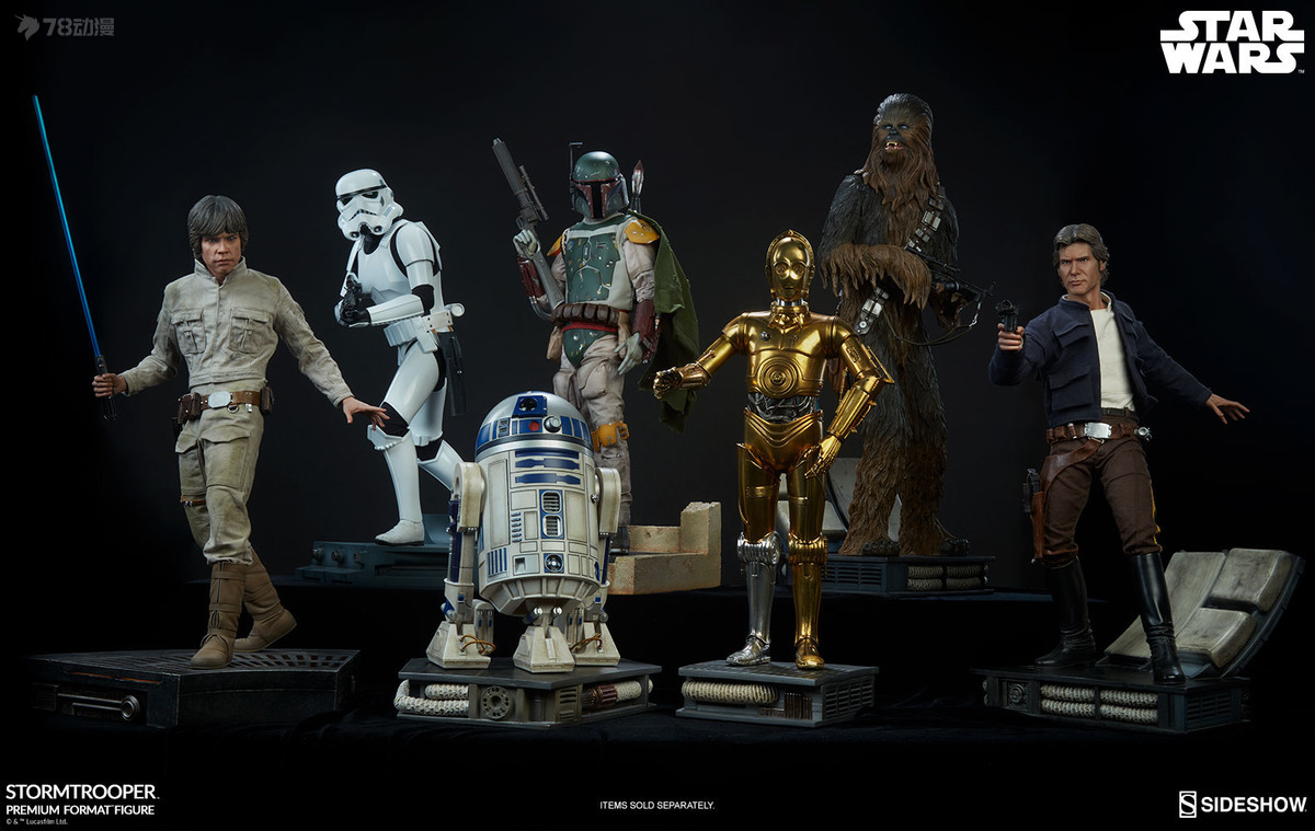 Sideshow-Stormtrooper-Statue-025.jpg