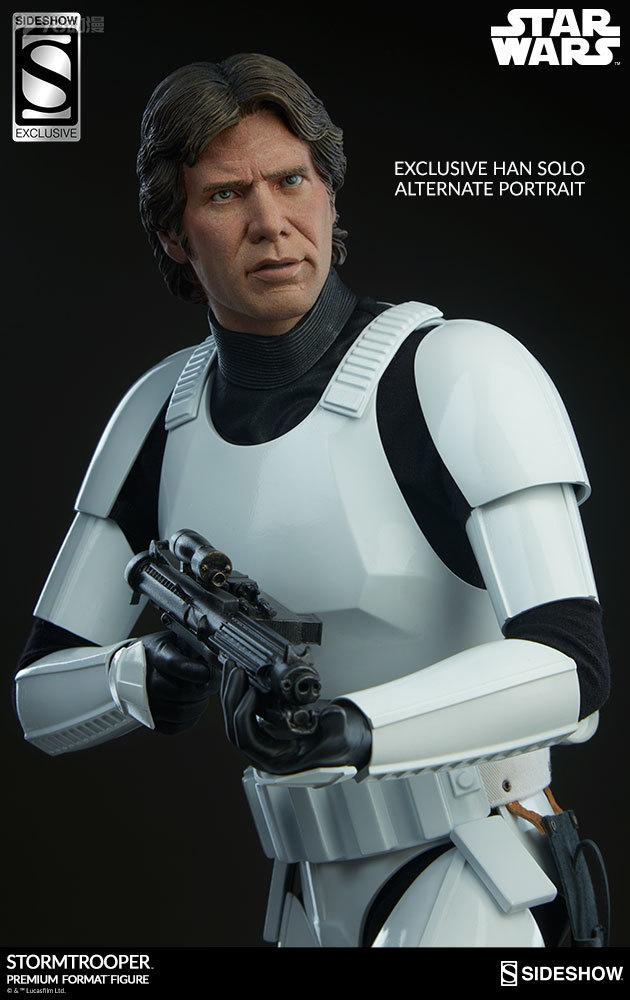 Sideshow-Stormtrooper-Statue-026.jpg