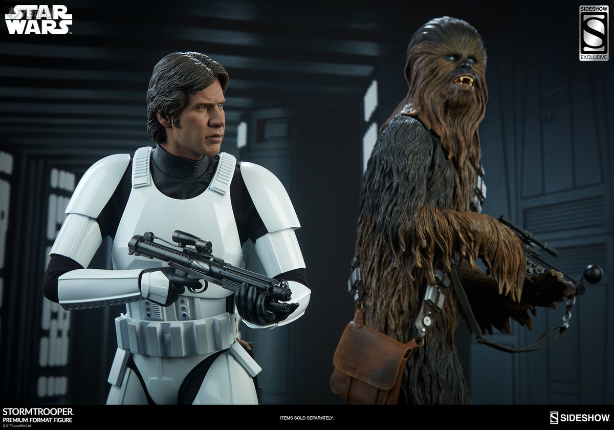 Sideshow-Stormtrooper-Statue-029.jpg