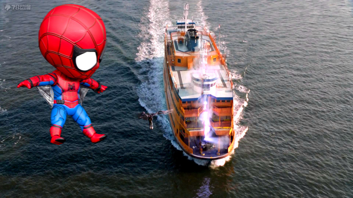 Spider-Man Homecoming.2017.1080p.WEB-DL.1080p_201811322207.JPG