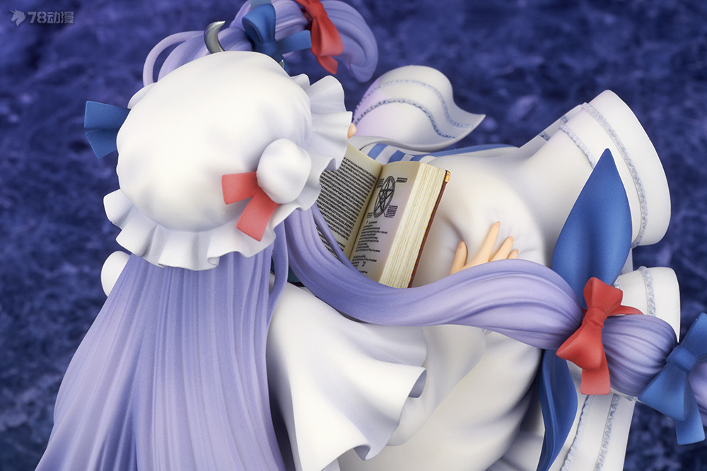 touhou_patchouli_great_library_not_moving_photo_09.jpg