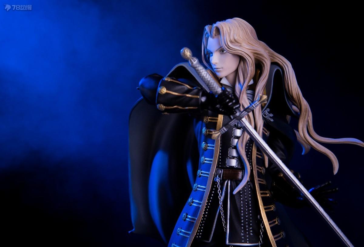 mondo-castlevania-alucard-statue-016.jpg
