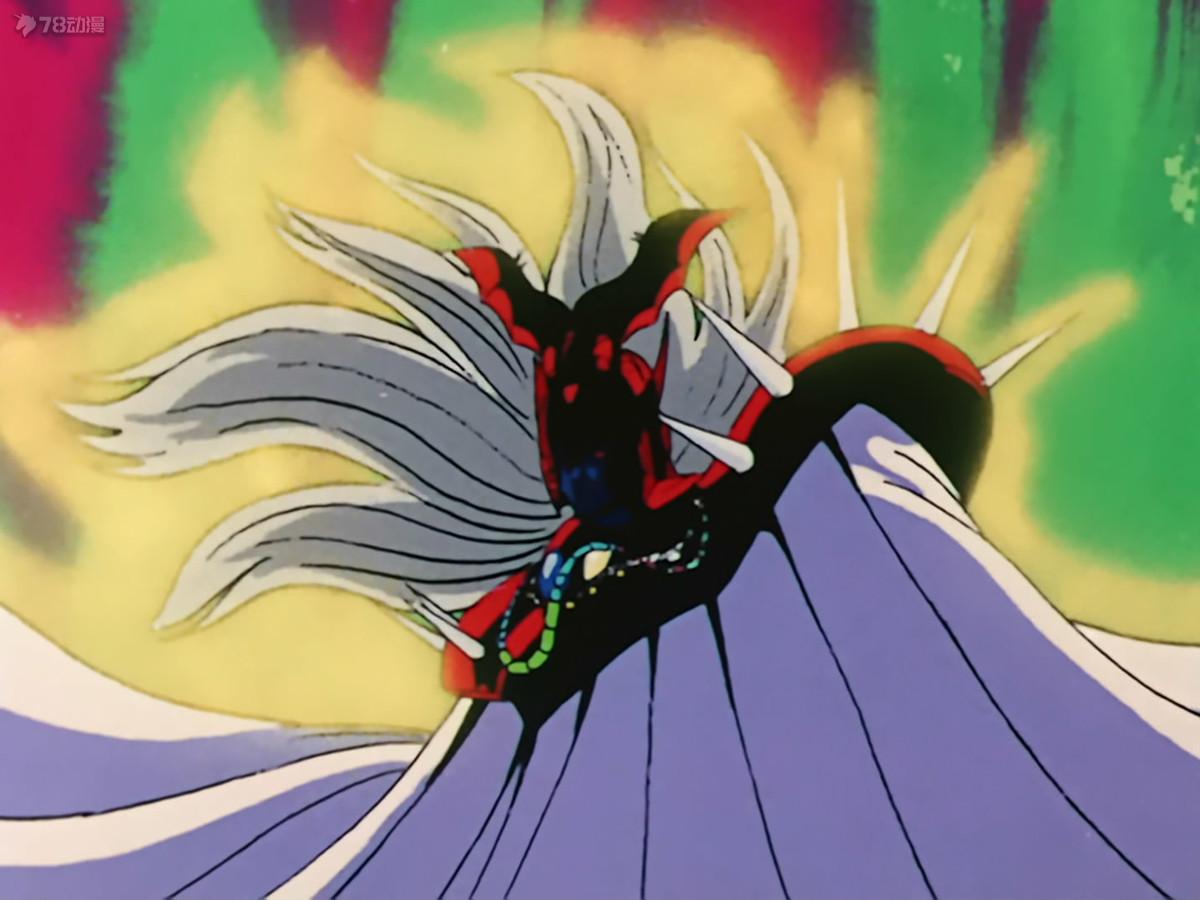 [GTX-Raws] 聖闘士星[00_18_46][20180208-200857-4].JPG