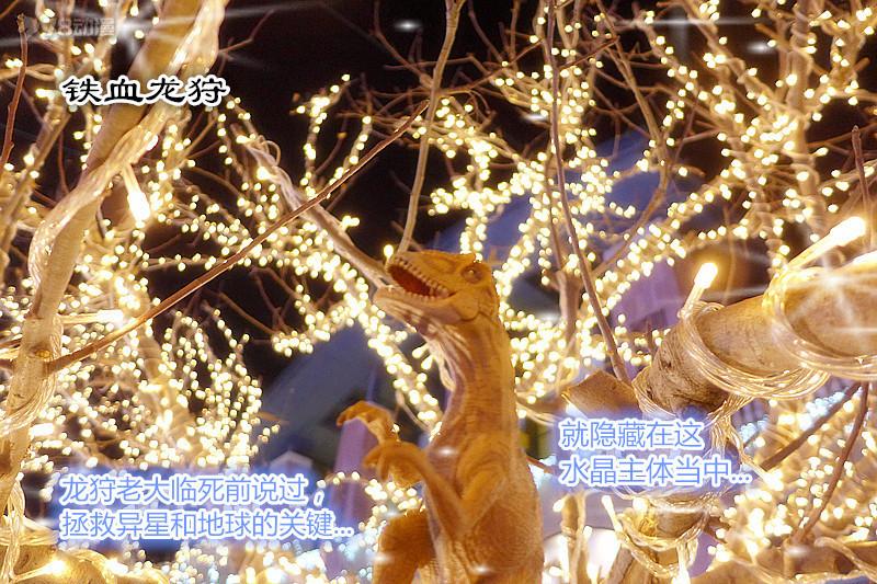 22-008_副本.jpg