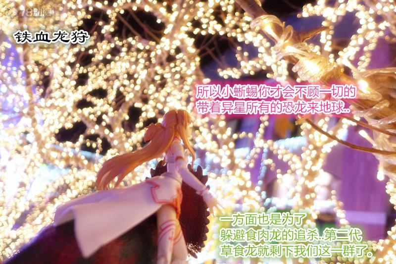 22-009_副本.jpg