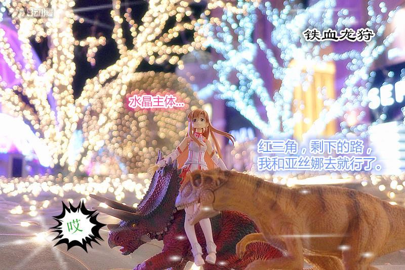 22-010_副本.jpg