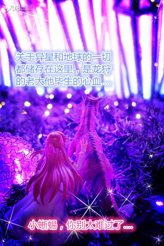 22-023_副本.jpg